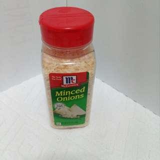 只用過一次 洋蔥乾 料理用 很好吃 sogo 超市購入 原價249