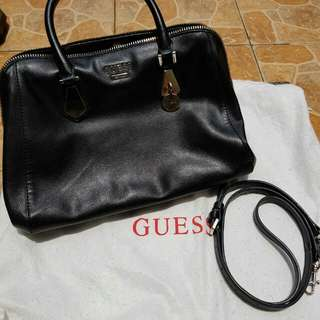 Tas Guess Auth