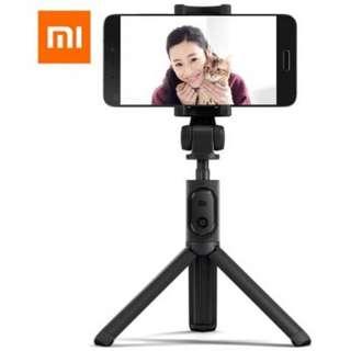 Xiaomi Bluetooth Selfie Stick