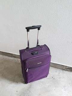 MICKEY旅行箱
