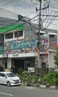 Disewakan Nol Jalan Ambengan Surabaya