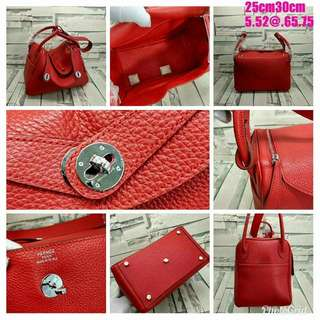 HERMES  1:1 QUALITY (CLASS 10A)