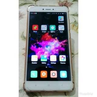 Handphone Murah Mulus