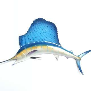 Sailfish SA1045-18""