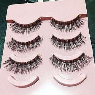 Dolly Eyelashes Lens Mascara Lash Mac eyebrow