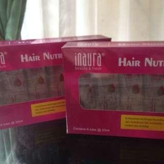 INAURA HAIR NUTRIENT DROP