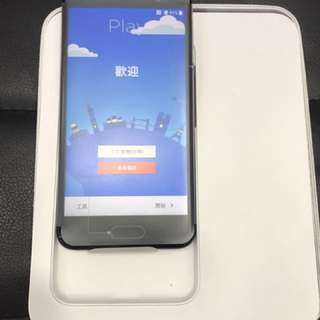 HTC PLAY 64gb