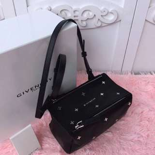 Givenchy Pandora mini bag