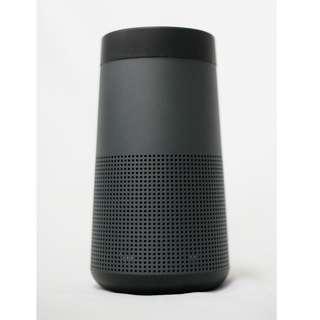 Bose Soundlink Revolve Bluetooth 360 Speaker