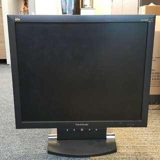 16.5寸 顯示屏 VA702b