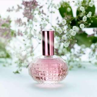 Parfum memories by Oriflame