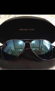 Michael kors aviator glasses