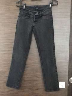 Seduce jeans