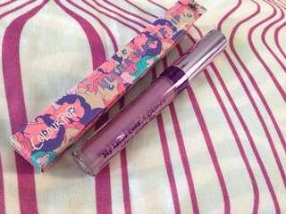 """Colourpop """"My Little Pony"""" Liquid Lipstick"""