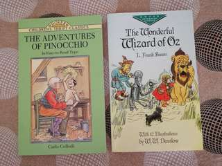 BN Story Books