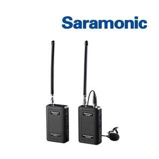 Saramonic SR-WM4C