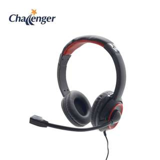 PLG Headphone (8888880132637)