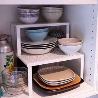 Peralatan perkakas dapur