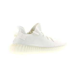 PO Adidas Yeezy Boost 350 V2 Cream White