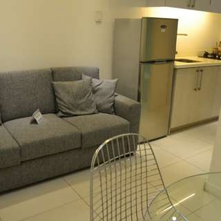 RENT TO OWN Condominium in Malate Manila