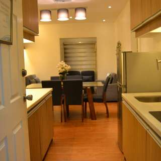 3 Bedrooms Condominium RENT TO OWN NOW