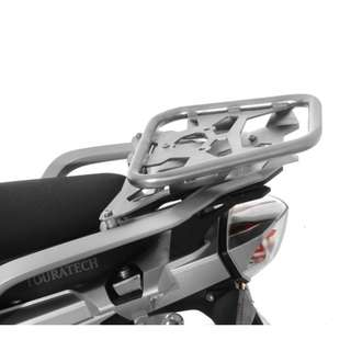 ZEGA Pro Topcase rack for BMW R1200GS from 2013