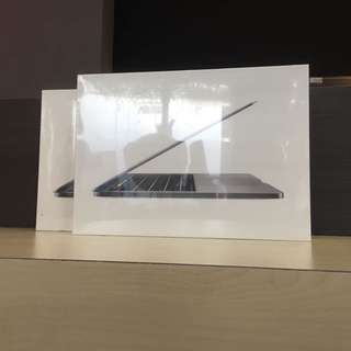 "iPark Central Macbook Pro Retina 13"" (MPXV2)"