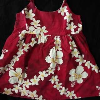 Dress 36m