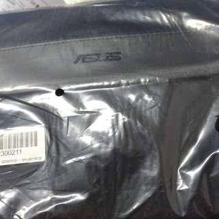 🚚 全新筆電平板保護包