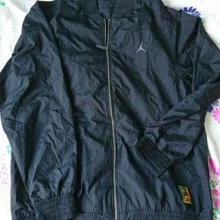 Nike Jordan 外套 jacket windbreaker