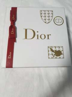 Brand new in box Christian Dior Jadore EDP gift set