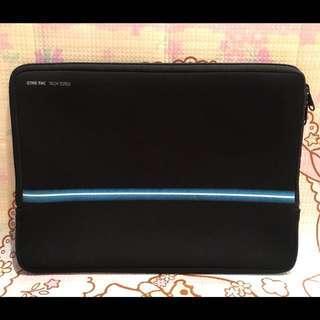 notebook case 15 inch 電腦袋