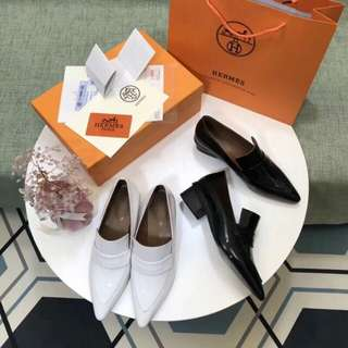 Hermes shoes 👠👠