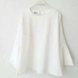 Trissi blouse