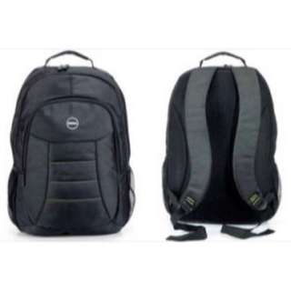 Authentic Dell Laptop Backpack (Brand New)