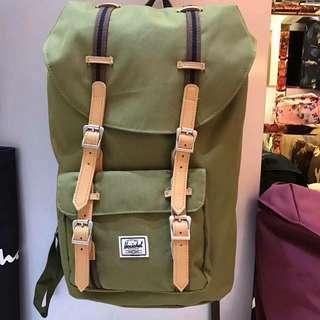 Herschel Bag (New arrival)