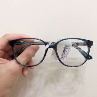 Oliver Peoples Optical Glasses
