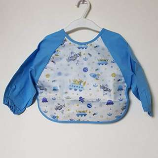 washable bibs
