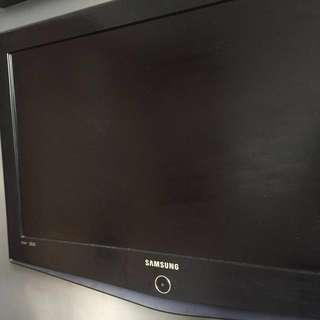 Samsung 32 inch