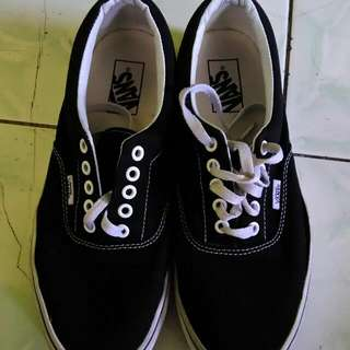 Authentic Pre-owned shoes