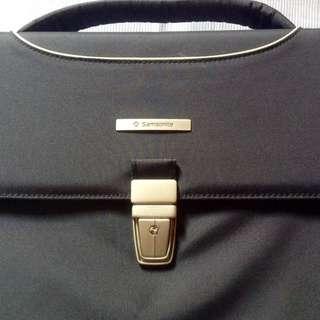 Original Samsonite Computer/office Bag