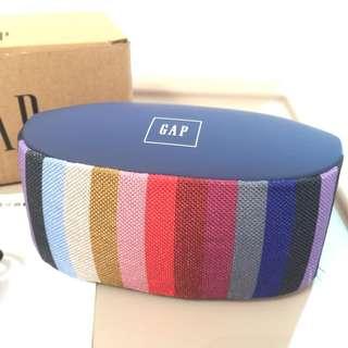 全新Gap紀念版藍芽無線擴音機Speaker