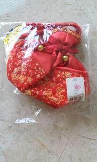 Naraya Bag