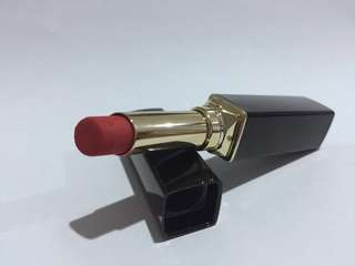 Matte lipstick purbasari