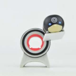 LF Bullseye Tsum Tsum