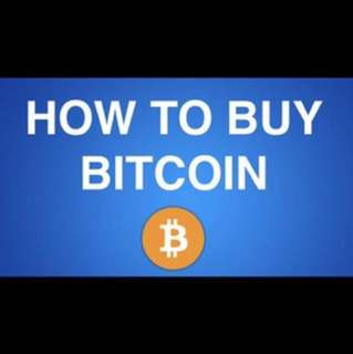 How To Buy Bitcoin & Ethereum