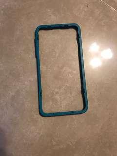 免費送出 安裝iphone6+ plus 玻璃屏幕保護貼神器
