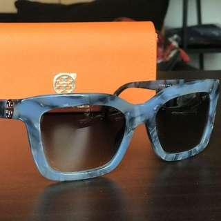 TORY BURCH EYEWEAR