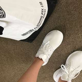 Adidas Originals Tubular Viral Sneaker