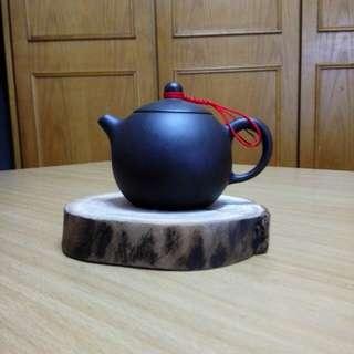 🚚 泡茶壺(可pc)